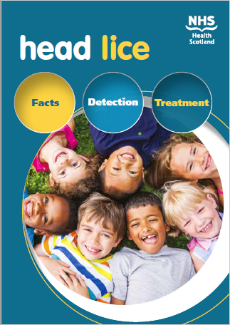Free head lice treatment nhs